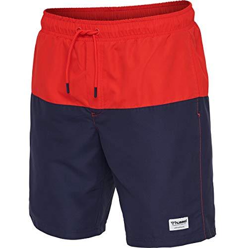 Hummel Herren hmlZANE Board Shorts