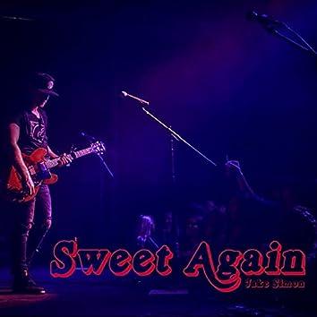 Sweet Again