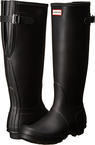 Highest Rated Womens Knee High Boots