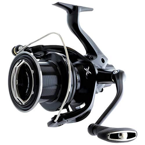 Shimano ULTEGRA 5500 XTD - Carrete de Pesca