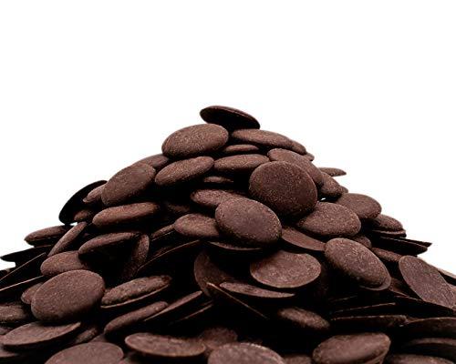 donde venden chocolate negro fabricante CACEP