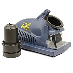 Top 10 Drill Bit Sharpeners