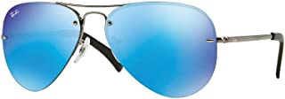 Best ray ban 3449 Reviews