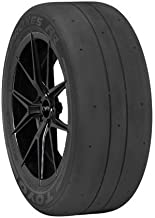 Toyo PROXES RR Automotive-Racing Radial Tire-315/30ZR18 00