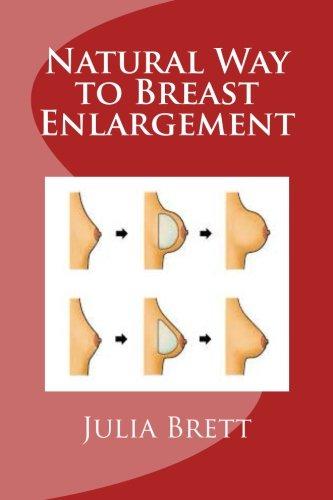 Best ayurvedic breast enlargement cream In India