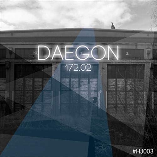 Daegon