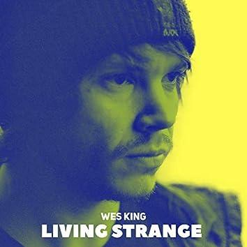 Living Strange