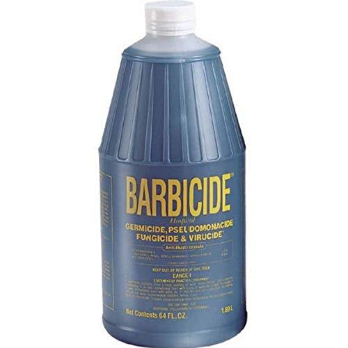 Barbicide Disinfettante - 1890 ml