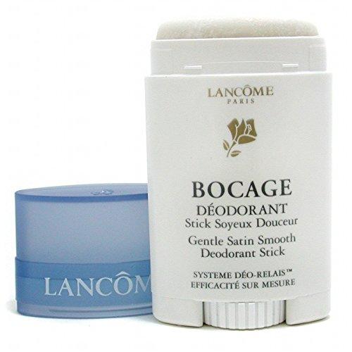 Bocage Deodorant Stick - 40ml/1.3oz