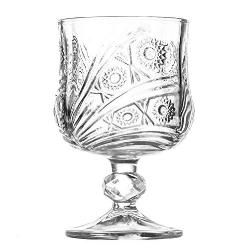 Bierglas, Stölzle Lausitz 0,2l Bierpokal Glas, 200 Ml, Hoch Funktionelle Bier-Gläser,hochwertige Qualität, Zeitlos Elegante Bierpokale Für Oktoberfest, Geburtstage, Hochzeiten, Geschenke