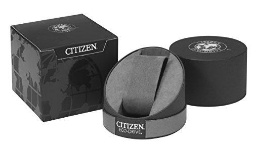 Citizen EX1260-54A