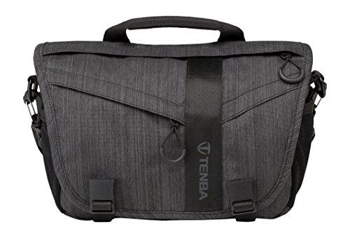 Tenba DNA-Messengertasche für Kameras