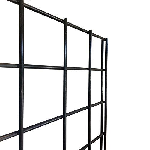 welded panels - 4