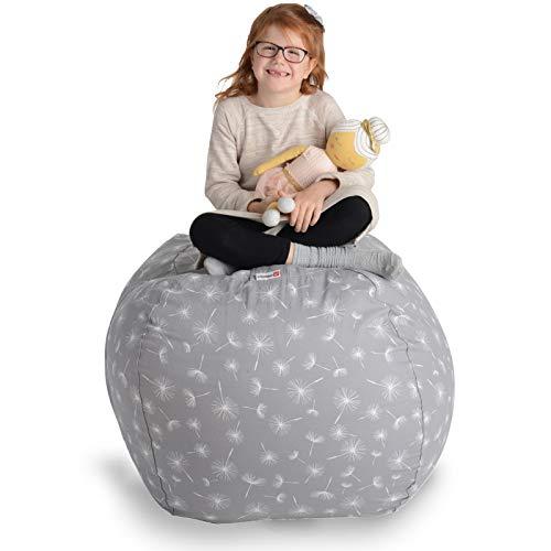 Kids' Bean Bag Chairs
