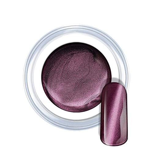 Nail:Code Cateye gel nailcode Cateye uv Nagellack nail code Magnet Uv Colorgel 4,5ml (SCE012 - WINDSOR)
