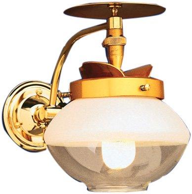 La mejor comparación de Lámparas de gas Top 5. 6