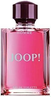 JOOP! Homme Cologne for Men - 4.2 oz.