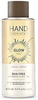 Hand Chemistry Hand Chemistry Glow Oil 100ml by Hand