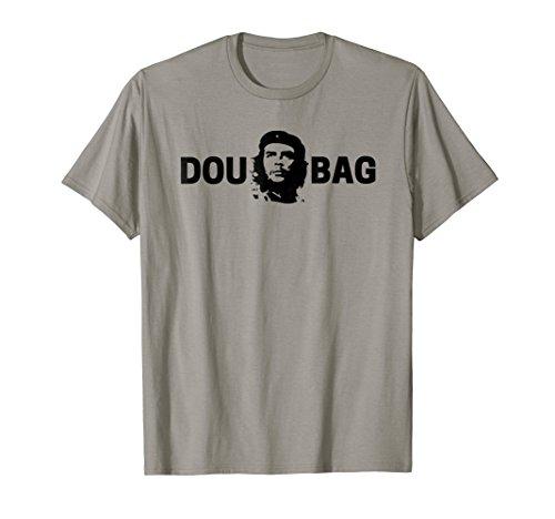 Dou Che Guevara Bag Tshirt
