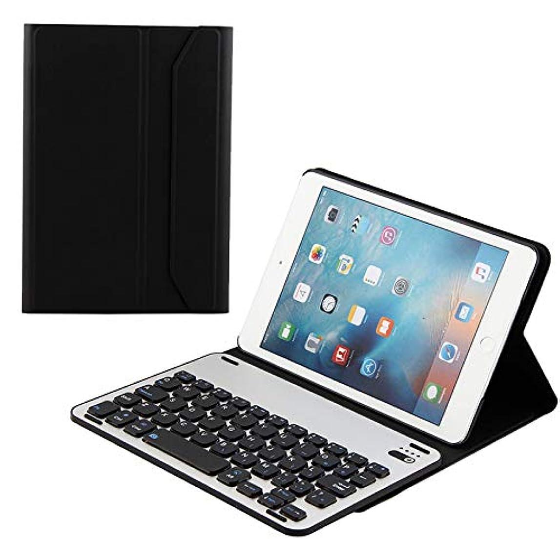 有名人オーバーヘッド正しいPhoebe 電話 シェル の iPad Mini 4, ウルトラ-薄いです TPU スリム アクセサリー Skins 電話 カバー シェル 耐衝撃性 鎧 保護者 アクセサリー フル 保護 の iPad Mini 4
