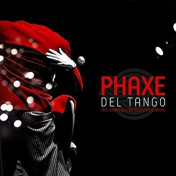 Del Tango