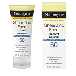 mineral-sunscreen-neutrogena