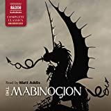 The Mabinogion (Naxos Complete Classics)