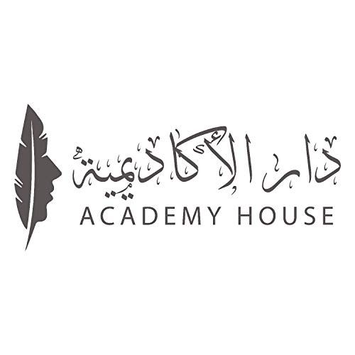 دار الأكاديمية Podcast By دار الأكاديمية للطباعة والنشر والتوزيع في لندن cover art