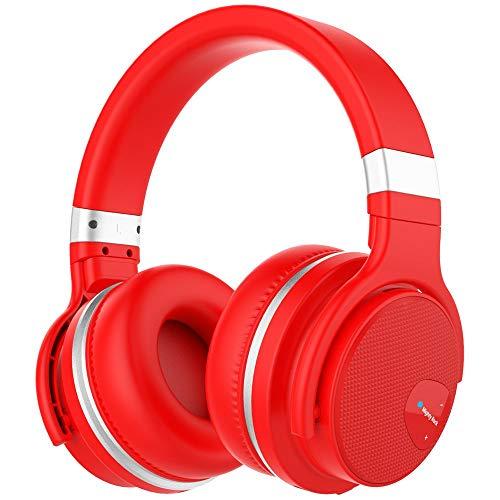 customized headphones - 5