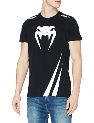 Venum Erwachsene T-Shirt Challenger,...