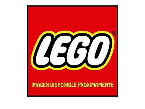 LEGO- Juego de construcción, Multicolor (60293)