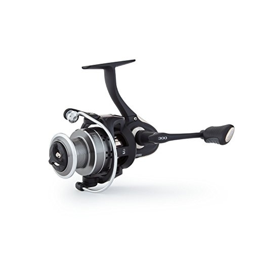 Mitchell Fishing 300 -...