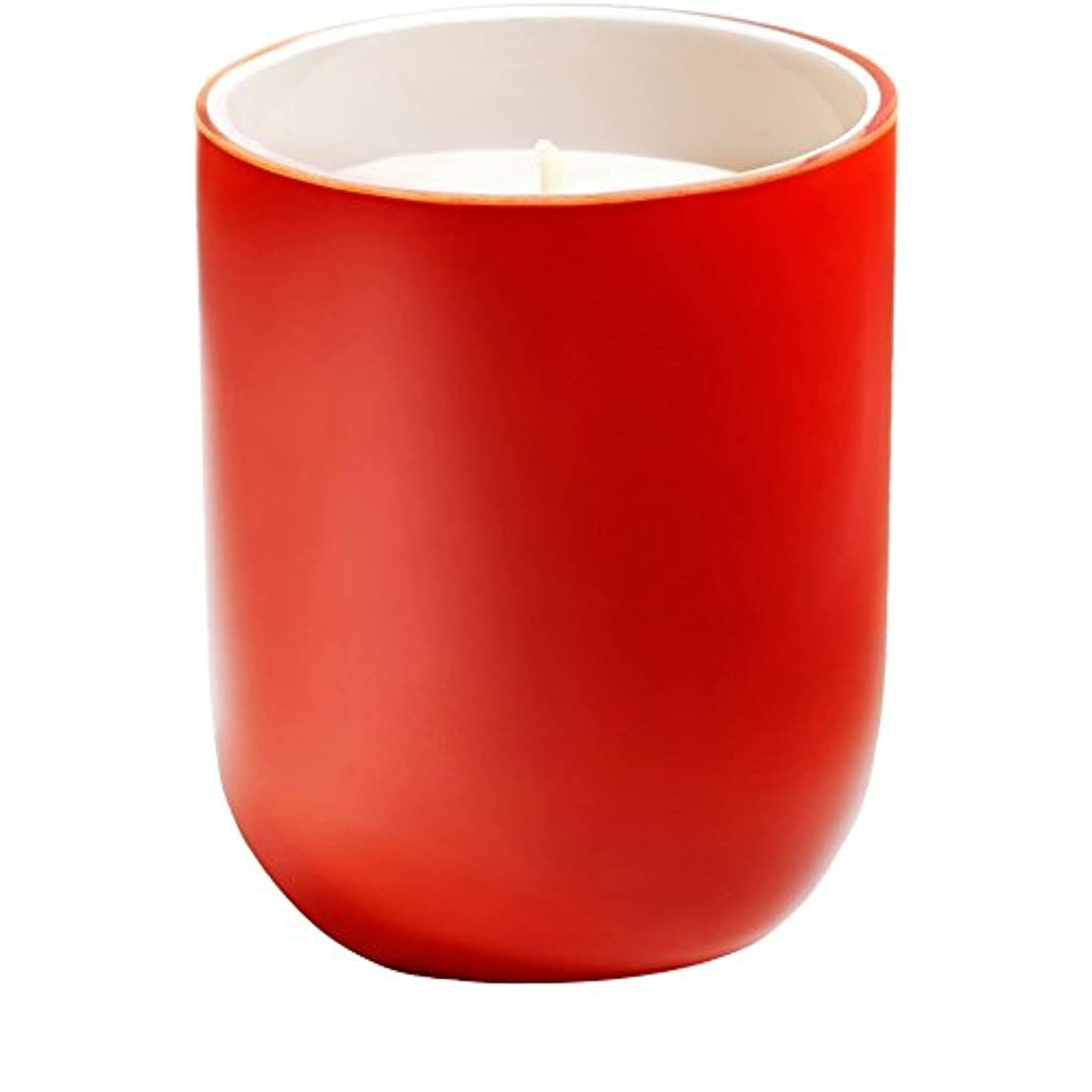 醸造所イチゴスペインフレデリック?マルシェムッシュ香りのキャンドル x6 - Frederic Malle Chez Monsieur Scented Candle (Pack of 6) [並行輸入品]