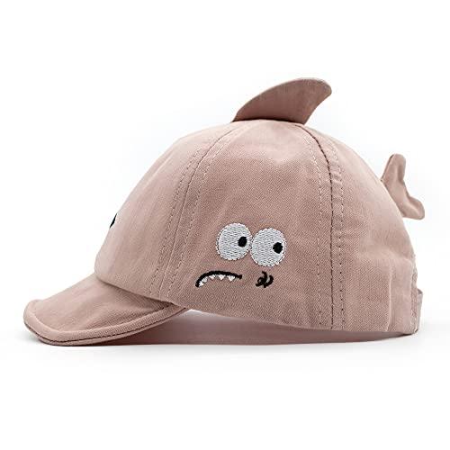 czapki zimowe dla dzieci smyk