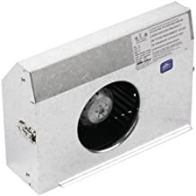 Broan P5 Internal Blower for RMIP Series, 500 CFM