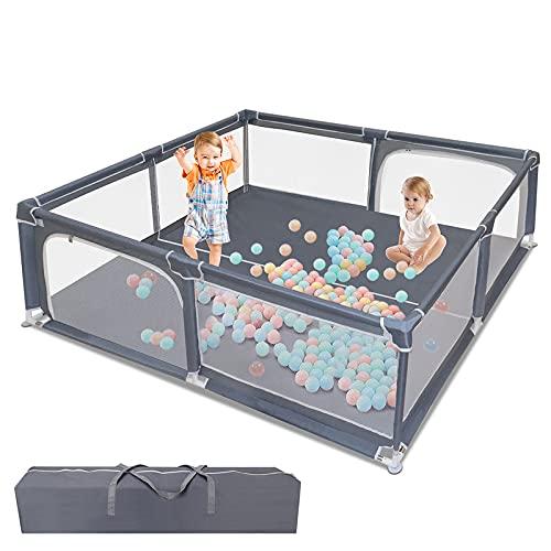 Best play yard baby gates