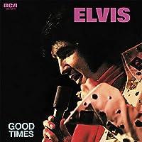 Good Times [180-Gram Black Vinyl]