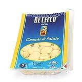 ディチェコ ポテト ニョッキ 500g × 1個