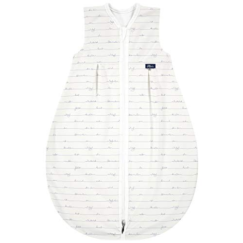 Alvi Mäxchen Schlafsack light Lullaby 100 cm
