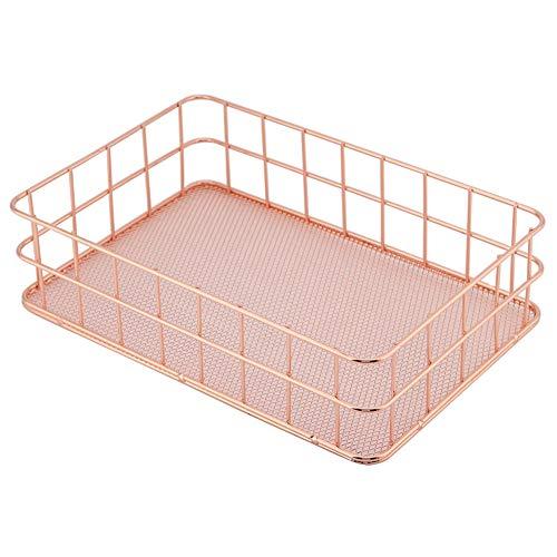 cesta hierro fabricante FTVOGUE