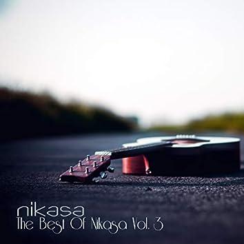 The Best of Nikasa Vol. 3