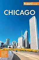 Fodor's Chicago (Full-color Travel Guide)