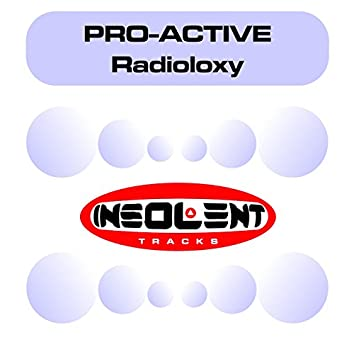 Radioloxy