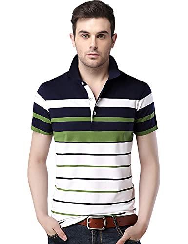 EYEBOGLER Regular Fit Men's Cotton T-Shirt