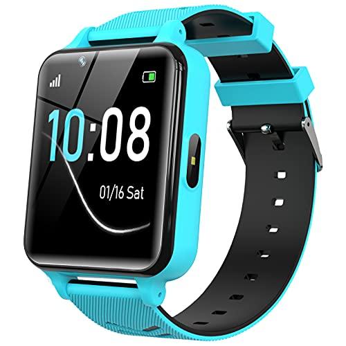 Kids Smartwatch for Boys Girls - Kids...