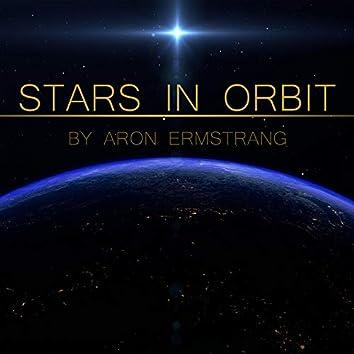Stars In Orbit