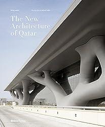 The Architecture of Qatar