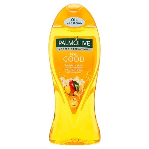 Palmolive Bagni Schiuma - 500 ml