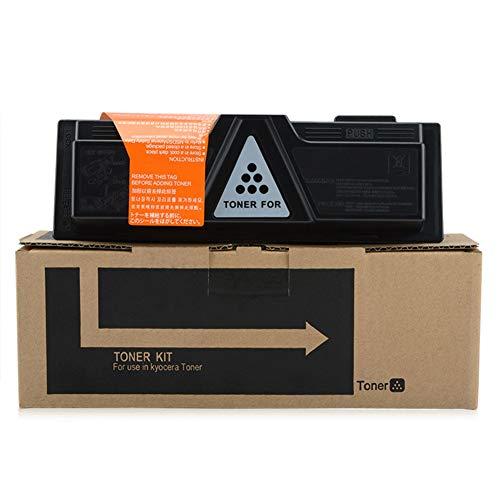 YCYZ Modelo TK - 173 reemplazo compatible del cartucho de tóner para Kyocera FS-1320D 1370dn P2135dn