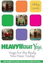 Best heavyweight yoga abby lentz Reviews